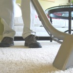 Carpet-Cleaning-BCJ
